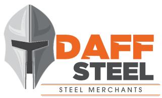 Daff Steel